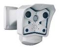 наружная сетевая мегапиксельная камера Mobotix M12D
